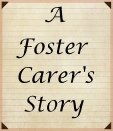Foster carer account.pdf