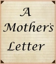 A mother's letter.pdf