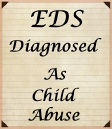 EDS diagnosed as child abuse.pdf