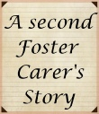 A 2nd foster carer's account.pdf